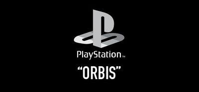 ¿Filtradas las características técnicas de la próxima PlayStation (Orbis)?