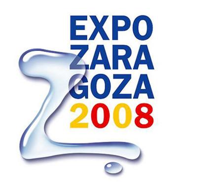 Expo Zaragoza 2008: actividades literarias