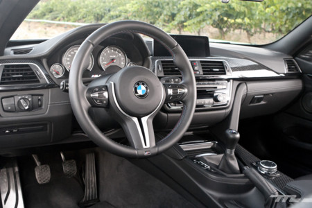 Dma Bmw M4 Manual 0216