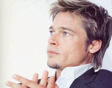 Brad-Pitt-5
