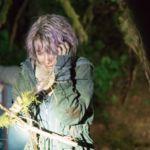 'Blair Witch', tráiler de una inesperada secuela de 'El proyecto de la bruja de Blair'