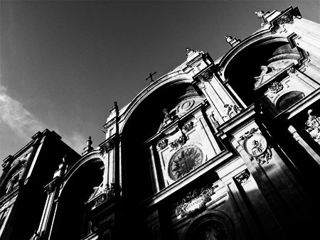 catedralgranadabyn.jpg