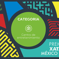Mejor centro de entretenimiento, vota por tu preferido para los Premios Xataka México 2017