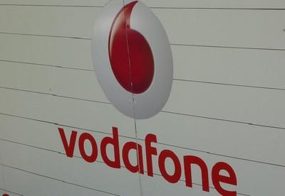 Vodafone cobrará un exceso de navegación de 2,42 euros cada 100 megas adicionales