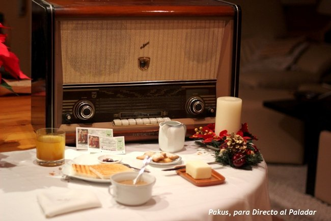 desayuno-navideno.JPG