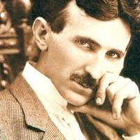Si eres fan de Nikola Tesla debes tener este PDF que recoge todas sus patentes