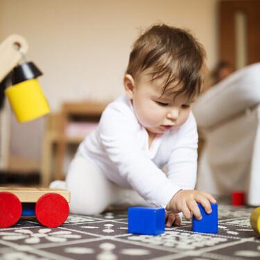 Por qué los juguetes de madera son una excelente opción para regalar a los niños esta Navidad