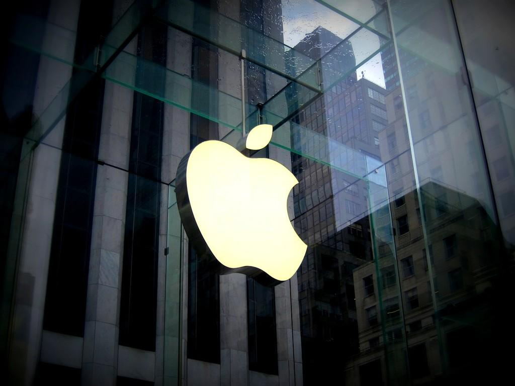 Apple quiere recuperar terreno en IA a su manera: compra Silk Labs, que no sube datos a la nube y ejecuta todo en local