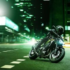 Foto 13 de 31 de la galería kawasaki-z900-2020-1 en Motorpasion Moto
