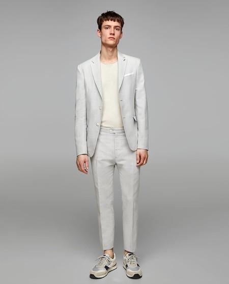 ed4e9cf5c Looks de graduación con traje que no te harán sentir incómodo