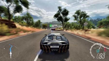 Forza Horizon 3 04