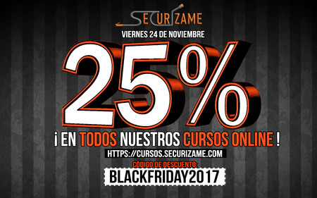 Blackfriday Securizame 1