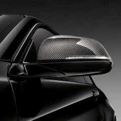 Foto 4 de 8 de la galería bmw-m2-coupe-black-shadow-edition en Motorpasión México