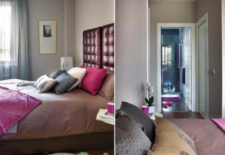 apartamento rosa 4