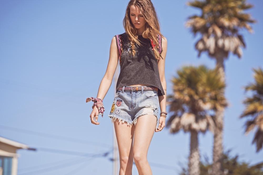 Foto de Primark catálogo verano 2014 (17/19)