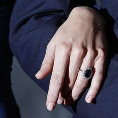 Foto 10 de 11 de la galería compromiso-de-boda-de-guillermo-de-inglaterra-y-kate-middleton en Trendencias