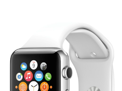 Apple Watch en España el 26 de junio