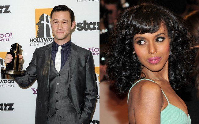 joseph-gordon-levitt-kerry-washington