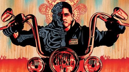 Hemos visto el primer capítulo de 'Mayans MC', y es una digna heredera de 'Sons of Anarchy'