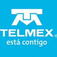 Una llamada a celular o LADA internacional te quita una llamada local con Telmex