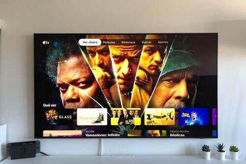 Es la hora de las ofertas combinadas: el fin del crecimiento fácil para Apple TV+
