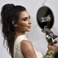 CFDA Awards 2018: Los 9 mejores recogidos de las celebrities