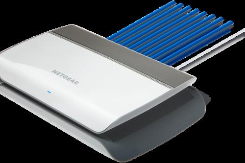 ¿Te confundes cuando te hablan de un router, un HUB y un switch? Te ayudamos a distinguirlos en pocos pasos