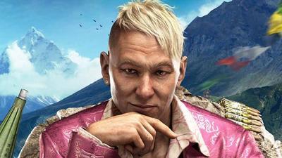 Far Cry 4 está experimentando sus primeros problemas