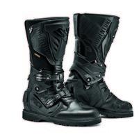 ¿Cansado de tus viejas botas? A ver que te parecen las nuevas Sidi Adventure2 Gore-Tex
