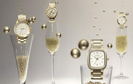 lujoenlared-champagne-collec
