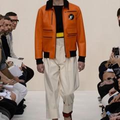 Foto 7 de 18 de la galería j-w-anderson en Trendencias Hombre