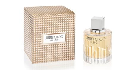 Jimmy Choo Illicit01