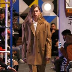 Foto 13 de 31 de la galería duarte-otono-invierno-2018 en Trendencias Hombre