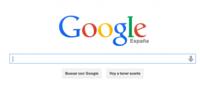 Ahora Google siempre te escucha para ayudarte a buscar ¡sin manos!