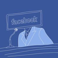 Facebook cumple 15 años y Mark Zuckerberg parece olvidar por qué critican a la red social