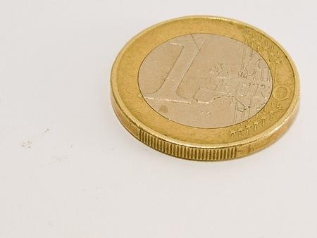 Compro tu empresa por un euro