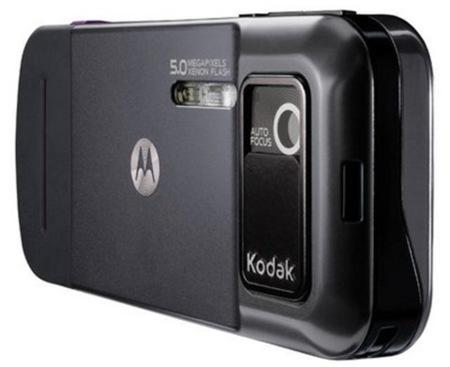 motorola-zn5-new-cell-phone-photos-3.jpg