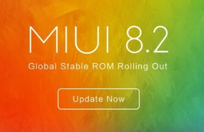 MIUI 8.2 llega a varios dispositivos Xiaomi y éstas son sus novedades principales