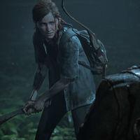 ¿Cómo de creíble es la violencia de The Last of Us 2? Un médico real lo pone a examen y opina que es bastante fiel