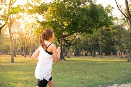 ¿De dónde saco el tiempo para esos 150 minutos de ejercicio que recomienda la OMS? Cinco claves para moverte más a diario