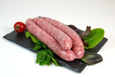 Nueve recetas internacionales con salchichas en Directo al Paladar