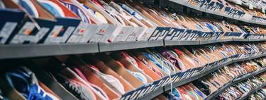 La reventa online de sneakers genera cientos de millones de dólares: se han convertido en activos de inversión