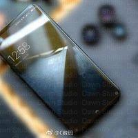 Android One sigue vivo y uno de sus próximos móviles será el Xiaomi Mi A1 sin marcos