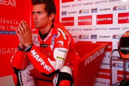 MotoGP San Marino 2014: Nico Terol reaparece con fuerza