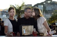 Cannes 2013 | 'La vie d'Adèle' se alza con la Palma de Oro