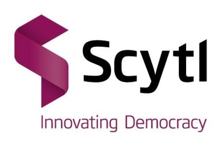La española Scytl consigue 40 millones de dólares para modernizar los procesos electorales