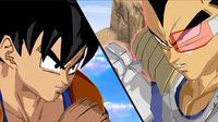 'Dragon Ball Z Burst Limit', nueva y extensa galería de imágenes