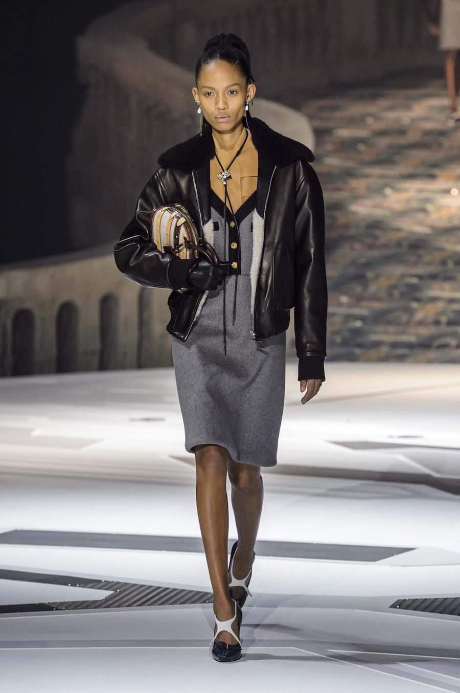 Foto de Louis Vuitton colección Otoño-Invierno 2018/2019 (11/47)