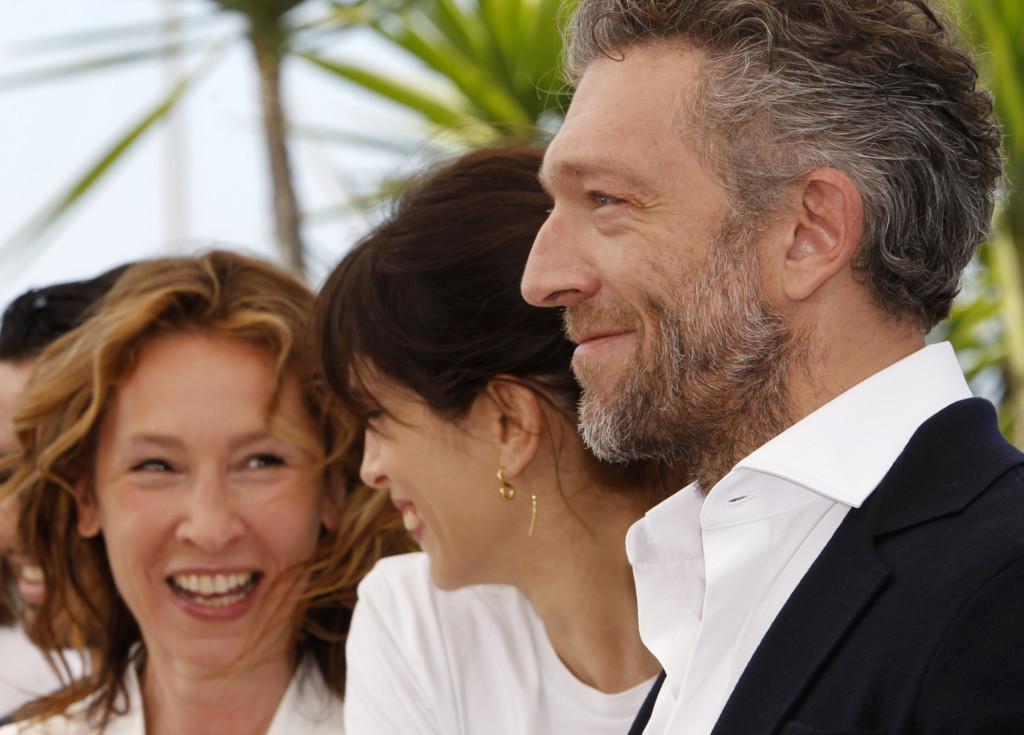 Mi Amor Cannes