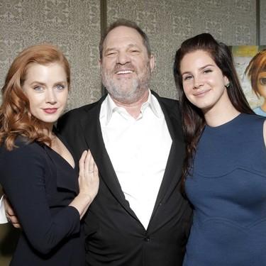 El Fiscal General demanda a la empresa que permitió el acoso sexual de Harvey Weinstein: los detalles de película de terror